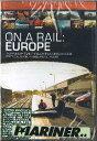 Dvd-onaraileurope