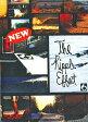 THE RIPPLE EFFECTリップル エフェクト)豪華キャストのライディング&美しい映像が満載!/サーフィンDVD【RCP】