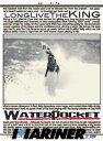 Waterpocket4