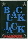 Dvd-blackjack-s-r1