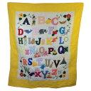Hawaiian quilt е╧еяедевеєенеые╚е┐е┌е╣е╚еъб╝ евеые╒ебе┘е├е╚╩┴едеиеэб╝бб128б▀107cm/едеєе╞еъевбб╩╔│▌д▒ббе▐е├е╚ б┌двд╣│┌б█б┌двд╣│┌_┼┌═╦▒─╢╚б█б┌двд╣│┌_╞№═╦▒─╢╚б█б┌двд╣│┌_╟п├ц╠╡╡┘б█б┌е│еєе╙е╦╝ї╝ш┬╨▒■╛ж╔╩б█б┌RCPб█