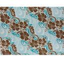 13fw-fabric-062bl