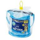 シービュー SEA VIEW のぞきメガネ YA-387 /子供用浮き輪 海水浴グッズ 玩具【RCP】【あす楽】