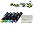 14ss-greenfix