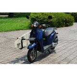 バイク用サーフボードキャリアセット/サーフボードラック サーフィン【RCP】fs04gm02P01Mar15