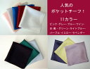 [free shipping] [pocket handkerchief silk] silk thin [reasonable]!All 11 color PT-01 [strong yen reduction YDKG-kd]