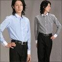 Shirt201408-1