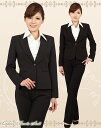 S2012-suit01-1
