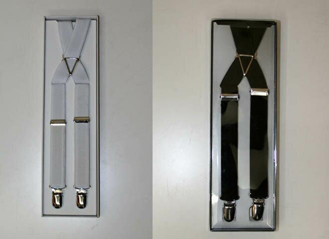 レンタルモーニングと同時レンタル用サスペンダー フリーサイズ モーニング・タキシードをレンタルされた方用です。