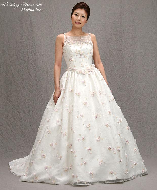 Wedding dress rental sri lanka discount wedding dresses for Renting vs buying wedding dress