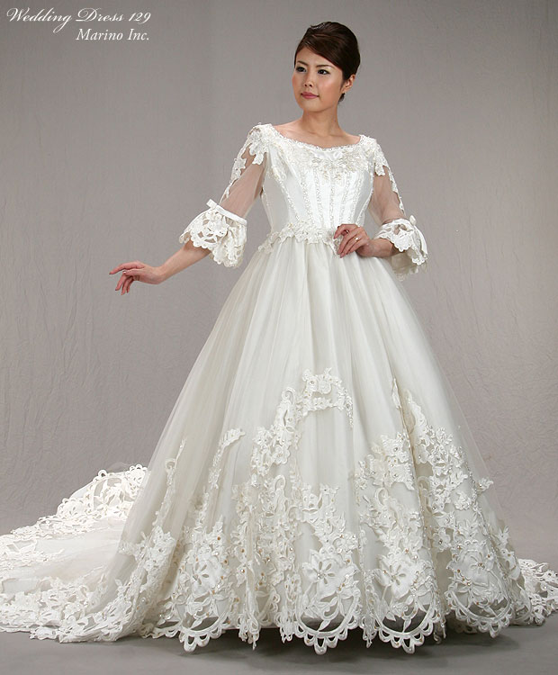 Wedding gowns for rent in qatar queen elizabeth s luncheon the wedding gowns for rent in qatar rakuten global market a dress rental of the wedding junglespirit Images
