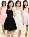 Dress001-1-1