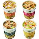 カップ麺 カップラーメン 詰め合わせ JAL 4種類セット ( ラーメンですかい うどんですかい そばですかい ちゃんぽんですかい )