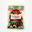 スーパーフルーツ フルーツミックス アリサン アプリコット ドライフルーツ オーガニック 有機ミックスナッツ ベジタリアン 輸入フルーツ クコの実 マルベリー ダイエット 美容 100g