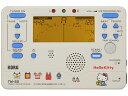 KORG TM-50 KT Hello Kitty [TM-50KT](新品)【送料無料】