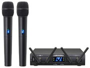 【即納可能】audio-technica ATW-1322(新品)【送料無料】