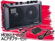 【即納可能】Roland Mobile Cube/MB-CUBE純正ACアダプターセット(新品)【送料無料】