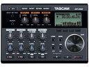 【即納可能】TASCAM DIGITAL POCKETSTUDIO DP-006(新品)【送料無料】