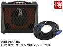 vox-vx50baset-a1