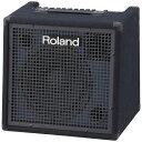 roland-kc400-a