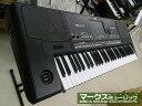 KORG Pa600(アウトレット品)【送料無料】