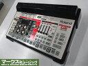 Roland Phrase Lab MC-09【中古】