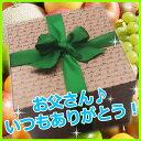 【新登場!】【SALE価格!】陸奥湾産帆立水煮 姿煮(貝ひも付き)70g[]EO缶