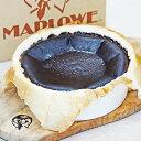 【バスクチーズケーキ】スイーツ ギフト プリン グルテンフリー スペイン チーズケーキ パーティー 大容量サイズ 誕生日