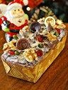 ◆クリスマスケーキ◆