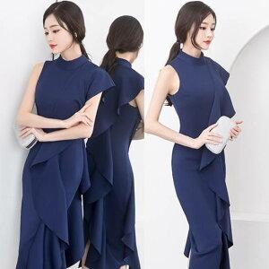 【Fashion the Sale 限定 10%オフ】 ファッション セ