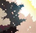 ショッピング内祝い 風呂敷 大判【メール便送料無料】超撥水 風呂敷(ふろしき) ながれ 薄墨桜(ちりめんタイプ)(96×96cm乱)【日本製 御祝 内祝 ギフト 贈り物 アウトドア 防災】