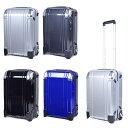 ゼロハリバートン ゼロハリ キャリーケース スーツケース ZERO HALLIBURTON Geo Polycarbonate Carry On Luggage ZRZ20 80553 【marque..