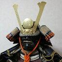 甲冑 等身大 端午の節句 五月人形 兜 鎧 鎧兜 戦国武将 武士 侍 サムライ サムライアーマー 着用可能
