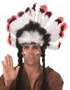 インディアン ハロウィン コスチューム イベント