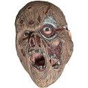 怖い マスク 大人用 Jason ジェイソン 13日の金曜日Voorhees Friday the 13th ハロウィン コスチューム コスプレ 衣装 変装 仮装