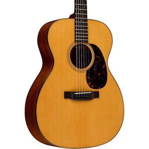 マーチン Martin 000-18 アコースティック ギター アコギ マーチン Martin 000-18 アコースティック ギター アコギ