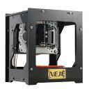 NEJE DK-8-KZ 1000mW レーザー DIY 彫刻機 USB彫刻機 彫刻機 小型 軽量