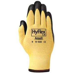 Ansell Kevlar Foam Nitrile Light-Duty Gloves Size 9 Dozen 115009/カメラバッグ/カメラケース/Bag/Case/カメラ/camera/アクセサリー DI115009