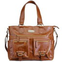 ケリーモアー/Kelly Moore Libby Bag Caramel / Brown KMB-LIBBY-CAR/カメラバッグ/カメラケ...