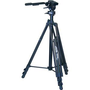 Davis & Sanford ProVista 18 Video Tripod w/FM-18 Head PROVISTA18/三脚/カメラ/camera/アクセサリー TFTPV18