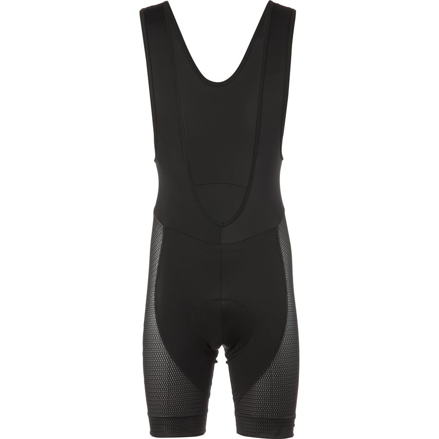 Biemme Sports B-Mesh Bib Short - Men's Black アウトドア メンズ 男性用 バイク 自転車 ビブショーツ Biemme Sports B-Mesh Bib Short - Men's【多様】
