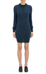 Acne Studios Visa Sweaterdress