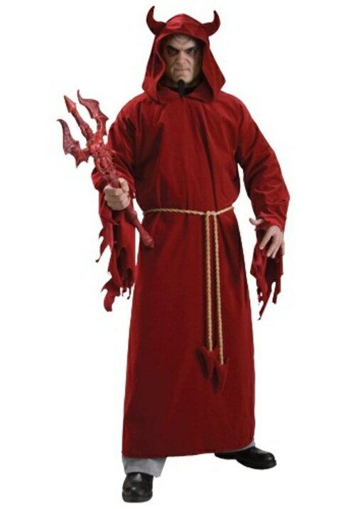 コスプレ コスチューム デビル 悪魔 吸血鬼 ヴァンパイア バンパイア王様 大人用 男性用 衣装 ディズニーランド 衣装  学園祭 文化祭 ハロウィン パーティ 変装 仮装:Mars shop