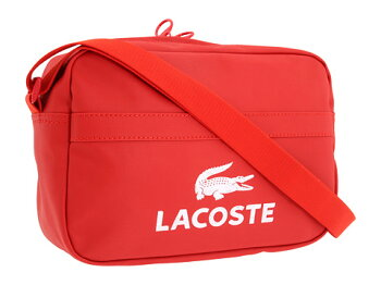 Gymnasium Airline Bag Molten Lava Red