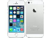 D10倍P7倍G5倍!ポイントUP 要エント 6/25 10時〜 【国内版 SIMフリー】アップル正規整備品Apple(アップル)iPhone5s 32GB SilverFJ7R2J/A Model:A1453 リファービッシュ