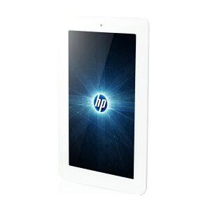 CompaqTablet7JCompaq(HP)���֥�å�PC�ڿ�������̵����16GB�ե�å���7�����Android4.2.2