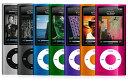 【訳あり】 Apple iPod nano 5th 8GB(再生品)!【YDKG-u】【マラソン201311_最安値挑戦】