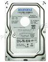 MARSHAL 3.5インチHDD SATA 250GB 7200rpm MAL3250SA-W72