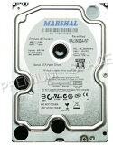 ��5TB��MAL35000SA-T57��5TB 5700rpm S-ATA�� MAL35000SA-T57MARSHAL 3.5HDD