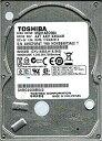 【エントリーで5倍】東芝 2.5インチ 640GB MQ01ABD064 SATA 内蔵ハードディスクToshiba MQ01ABD064 ( 640GB SATA 5400rpm )